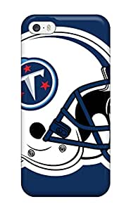 Dustin Mammenga's Shop tennessee titans o NFL Sports & Colleges newest iPhone 5/5s cases HTM1N605X7AN1M6G