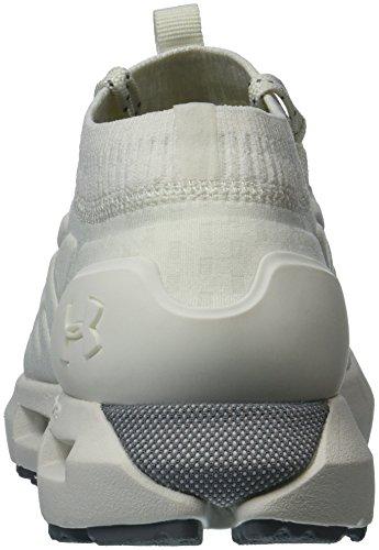 Ivory steel Hovr Corsa Women's Aw18 Scarpe Under Armour Nc Da ivory Phantom 4znvx