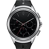LG Smart Watch Urbane 2nd Edition 4G LTE - Verizon W200V (Certified Refurbished)