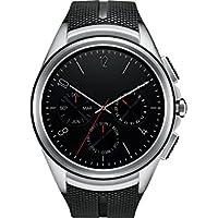 Lg Smart Watch Urbane 2Nd Explained