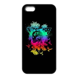 iPhone 4 4s Phone Case Covers Black Shiva Rudra HTR Wholesale Cell Phone Cases