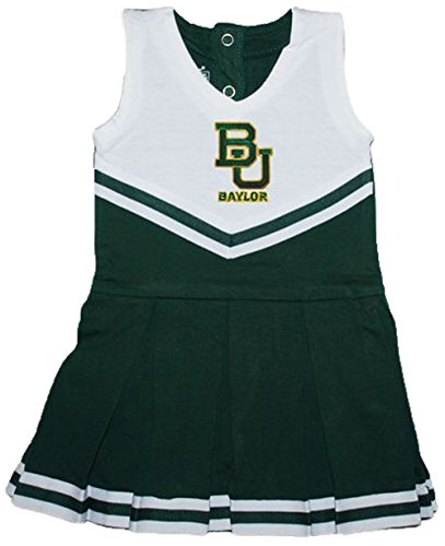 baylor-bears-ncaa-newborn-baby-cheerleader-bodysuit-dress-0-3