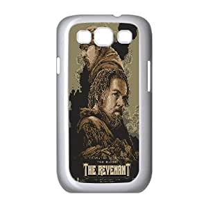 Cheap Samsung Galaxy S3 I9300 Case, The revenant quote New Fashion Cover Case