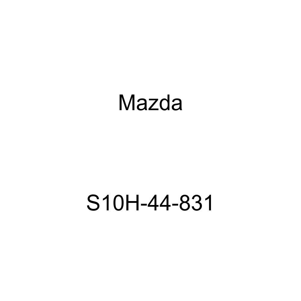 Mazda S10H-44-831 Parking Brake Strut