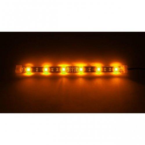 BITFENIX Alchemy Aqua 50cm LED Strips (Orange) / BFA-AAL-50OK15-RP /