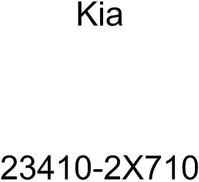 Kia 23410-2X710 Engine Piston