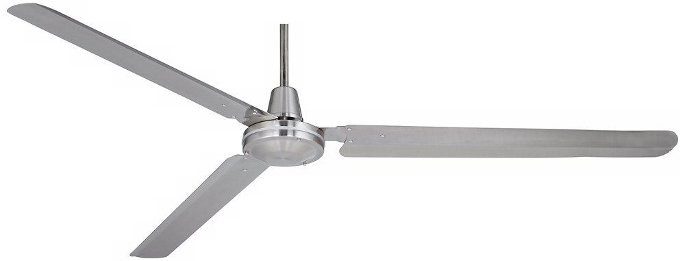 Why Is My Ceiling Fan Running Slow On High Www