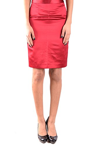 blumarine-womens-mcbi045025o-red-silk-skirt