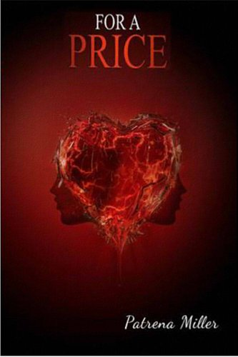 Book: For A Price by Patrena Miller