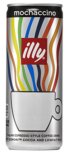 illy-mochaccino-845-fl-oz-12-pack