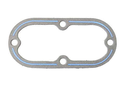 Inspection Cover Gasket - Athena S410195149020 Inspection Cover Gasket