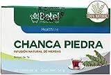 Chanca Piedra (Stone Breaker) Tea by Betel