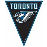 Amscan - Toronto Blue Jays Baseball Pennant Banner