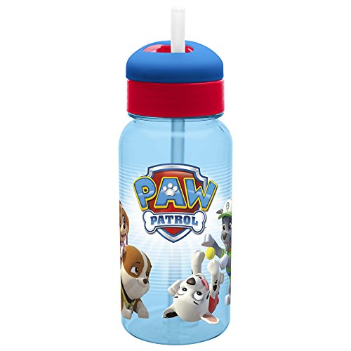 Paws Water - 9