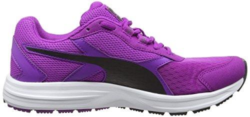 Cactus white Wn Puma Descendant periscope V3 Purple 08 Violett Laufschuhe Damen Flower wq6Z0