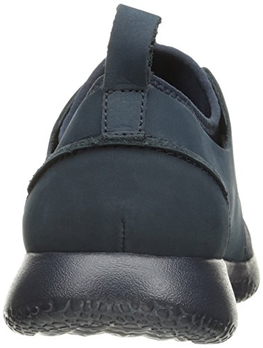 clearance discounts sale for cheap Kenneth Cole REACTION Men's Design 20357 Fashion Sneaker Navy cheap price store emMgv4BP