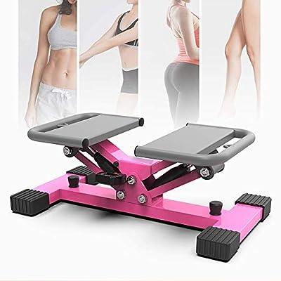 Fitnessgeräte zum Abnehmen von Beinen und Gesäß