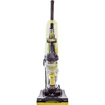 Amazon Com Eureka Airspeed One Turbo Upright Vacuum
