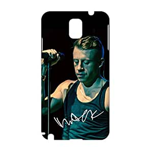 macklemore same love 3D Phone Case for Samsung Galaxy Note 3