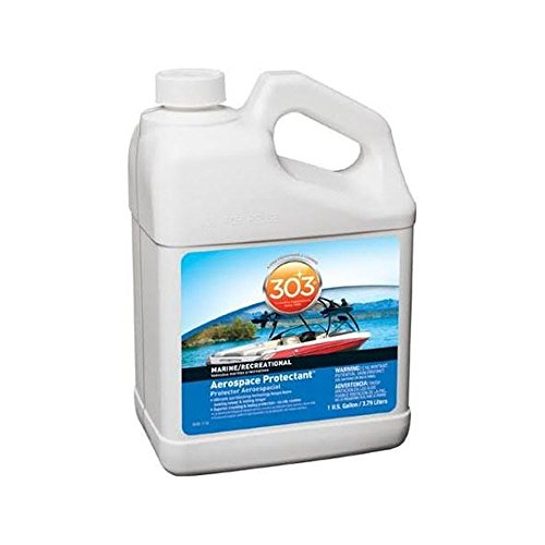: 303 PRODUCTS 303 Protectant, Gallon One Color One Size