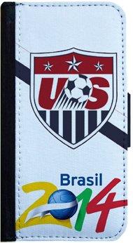 soccer-team-usa-world-championship-2014-in-brasil-samsung-galaxy-s3-flip-case-samsung-galaxy-s3-flip
