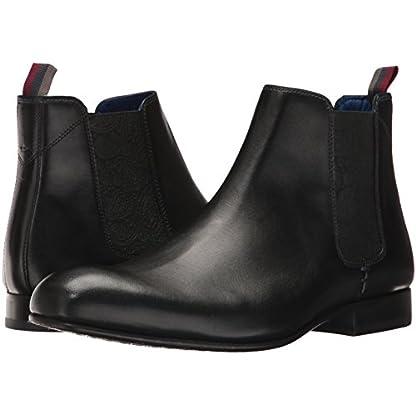 Ted Baker Men's Kayto Boot 7