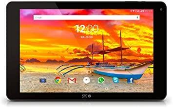 SPC Glow - Tablet de 10.1