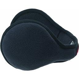 Fleece Ear Warmer