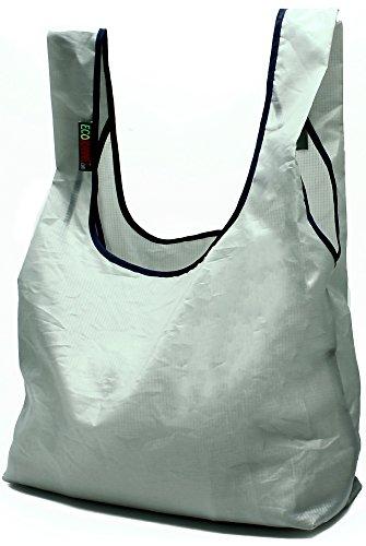 Ripstop Nylon Bag - 1