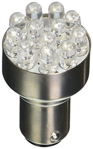 Streetglow Led Dome Light Bulbs in Florida - 3