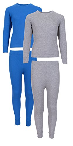 Arctic Hero 2 Pack Thermal Underwear product image