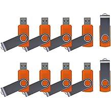 Enfain unidad flash USB memory stick
