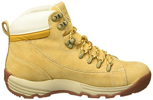 CAT FOOTWEAR - JERZY - honey reset