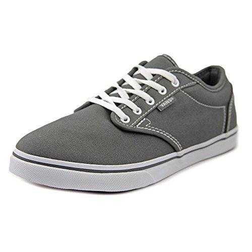 Vans ATWOOD Damen Sneakers Mittelgrau