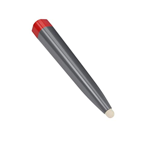 Lápiz capacitivo electrónico compatible con tableta de ...