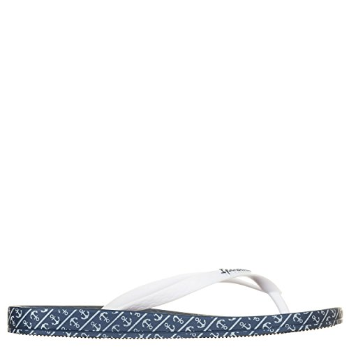 Ipanema Ipa-25924_079bw_35/36 - Sandalias de goma para mujer azul turquesa 35.5 turquesa