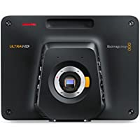 Blackmagic Design Studio Camera 4K 2
