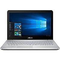 ASUS İ7 CPU YENİNESİL 16GB RAM 512GB SSD 4GB NVİDİA GEFORCE WİN10