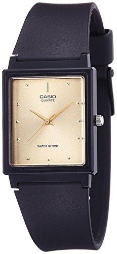 CASIO Casio watch MQ-38-9ADF MQ-38-9ADF Men's parallel import goods]