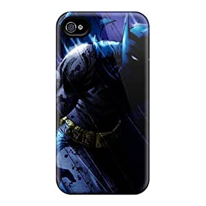 Case Cover Batman/ Fashionable Case For Iphone 4/4s