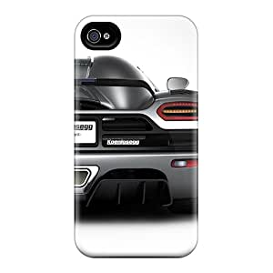 KWF7697wOIj Cases Covers, Fashionable Iphone 6 Cases - Koenigsegg Agera