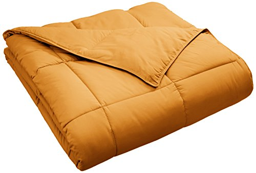 Most bought Duvets & Down Comforters