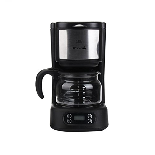 (Sunfei 5-cup Home Coffee Maker)