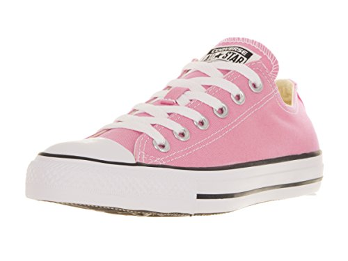 CONVERSE All Star B FTW Noir Blanc Icy Pink