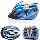 SMS Outdoor EPS Bicycle Bike Cycling Riding Helmet with 25 Vents