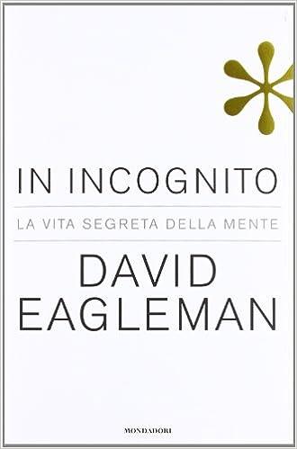 Italian Hardcover