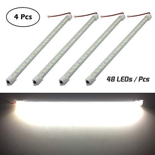 Led Lights For 12V