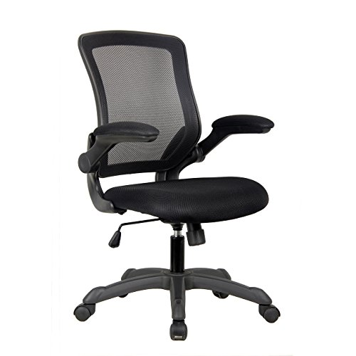What Are Reddit S Favorite Office Chairs