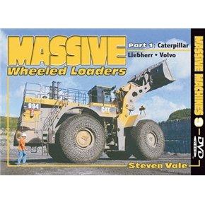 massive-wheeled-loaders-part-1-caterpillar-o-liebherr-o-volvo-massive-machines-9