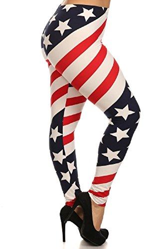 ljif-plus-american-flag-leggings-red-white-blue-pants-spandex-womens-print-jeggings-xlxxlxxxl-1x-2x-